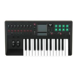 KORG TAKTILE-25 MIDI键盘