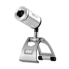 奥尼 (ANC) D881 HD720P 高清摄像头