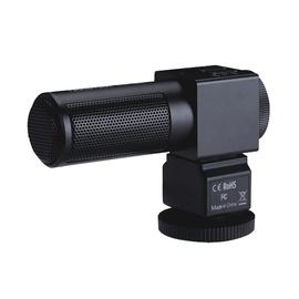 得胜(TAKSTAR) SGC-698 电容式摄像采访麦克风