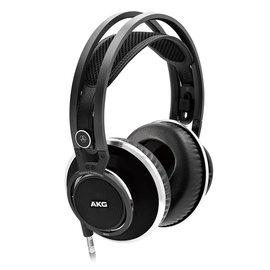 爱科技(AKG) K812 PRO 头戴式HIFI专业监听耳机