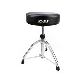 TAMA HT65 鼓凳