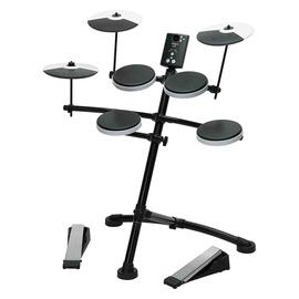 罗兰(Roland) TD-1K 初学入门电子鼓