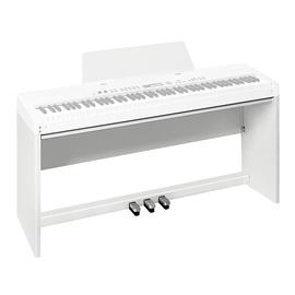 罗兰(Roland) KSC-78 琴架子 (白色)