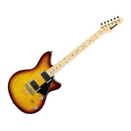 依班娜(Ibanez) RC320M 电吉他 (渐变色)