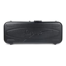 依班娜(Ibanez) M100C 方形电吉他硬琴盒