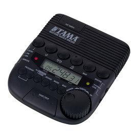 TAMA RW200专业鼓手节拍器 鼓编辑器 监听节拍器 独立转化器
