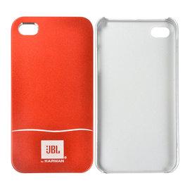 JBL JBL苹果手机壳(Iphone4/Iphone4s)