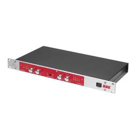 BBE 882 激励  专业KTV舞台演出人声 优化声音专业激励器效果器