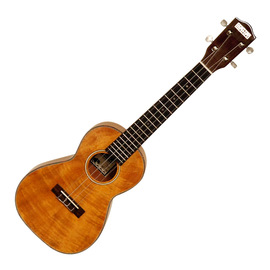 MAKAI SMC80 23寸C型 枫木全单 尤克里里 小吉他