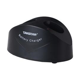 得胜(TAKSTAR) TS-6800 充电座