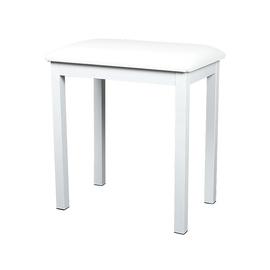 其它 Q-90H数码钢琴凳  电子琴凳 乐器演奏凳 (白色)