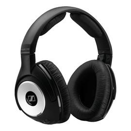 森海塞尔(Sennheiser) HDR 170 无线耳机单耳机 不带发射机