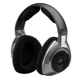森海塞尔(Sennheiser) HDR 180 无线耳机单耳机 不带发射器