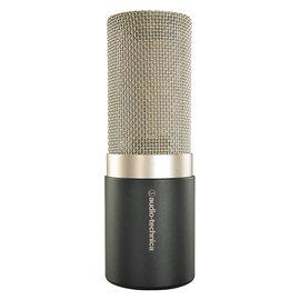 铁三角(Audio-technica) AT5040 电容式录音棚麦克风