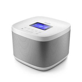 飞利浦(PHILIPS) AW6005/93 小飞智能云生态无线WiFi蓝牙音箱