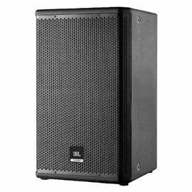 JBL MRX612M 专业12寸悬挂式音箱 会议音箱 舞台娱乐音箱(只)