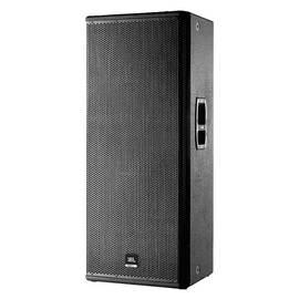 JBL MRX625 专业舞台扩声音箱 双15寸舞台音箱(只)