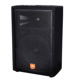 JBL JRX112M单12寸/舞台演出专业/监听音响/返听音响(只)