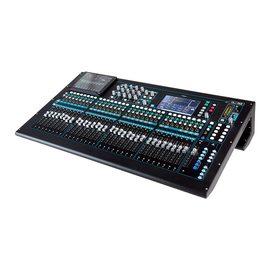 艾伦赫赛(Allen&Heath) Qu-32 专业音频数字调音台