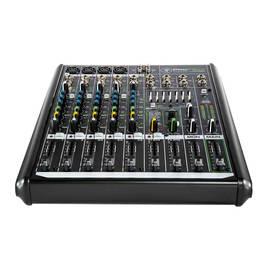 美奇(MACKIE) ProFX8V2 带效果调音台