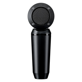 舒尔(SHURE) PGA181 电容式录音麦克风