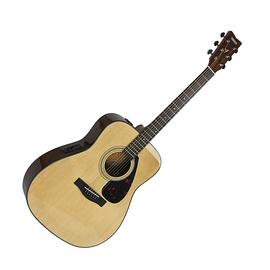 雅马哈(YAMAHA) FX600II 电箱吉他