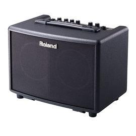 罗兰(Roland) AC-33原声吉他音箱 黑色(只)