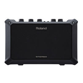 罗兰(Roland) MOBILE-AC 箱琴音箱(只)