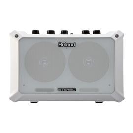 罗兰(Roland) MOBILE-BA便携立体声音箱(只)