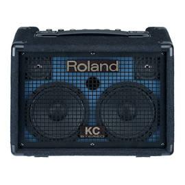 罗兰(Roland) KC-110 6.5寸键盘音箱(只)