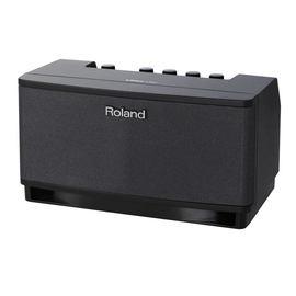 罗兰(Roland) CUBE-LT多功能电吉他立体声音箱 黑色(只)
