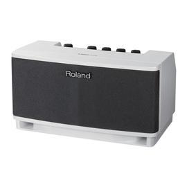 罗兰(Roland) CUBE-LT多功能电吉他立体声音箱 白色(只)