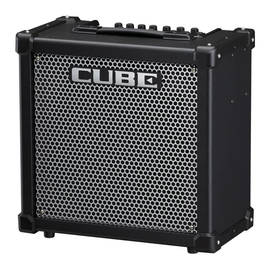 罗兰(Roland) CUBE-80GX 12寸吉他音箱(只)
