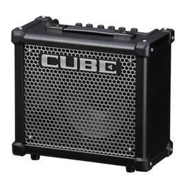 罗兰(Roland) CUBE-10GX 8寸吉他音箱(只)