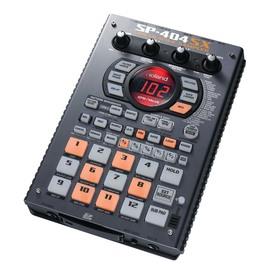 罗兰(Roland) SP-404SX 采样/播放器