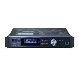 罗兰(Roland) INTEGRA-7 拥有真实技术的音源