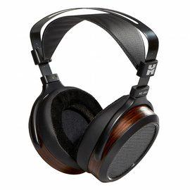 HiFiMAN HE-560 平面振膜全尺寸头戴式耳机