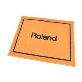 罗兰(Roland) TDS-90 鼓地毯 (橙色)