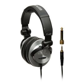 罗兰(Roland) RH-300V 专业电鼓监听耳机