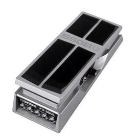波士(BOSS) FV-500L 音量踏板 低阻抗