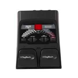 DigiTech RP55 电吉他综合效果器