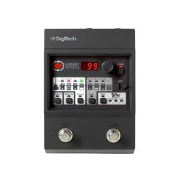 DigiTech ELEMENT 电吉他综合效果器