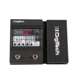 DigiTech ELEMENT XP电吉他综合效果器