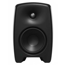 真力(GENELEC) M040 二分频6.5寸有源监听音箱(只)