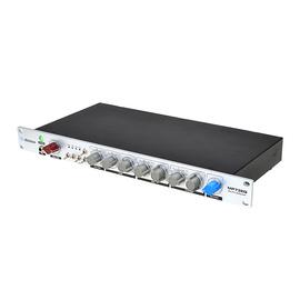 爱克创(Alctron) MP73EQ话筒放大器 专业音频放大器