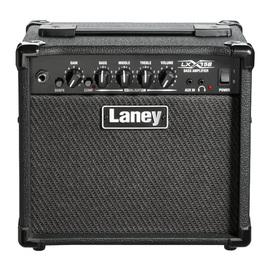 兰尼(Laney) LX15B 15W 电贝司音箱 可接伴奏(只)