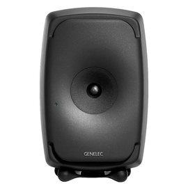 真力(GENELEC) 8351A 三分频8寸数字同轴监听音箱(只)