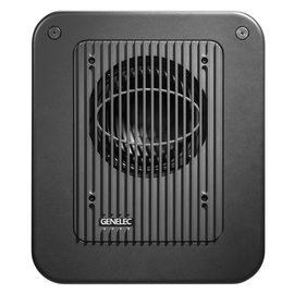 真力(GENELEC) 7040A 6.5寸超紧凑有源低音音箱(只)