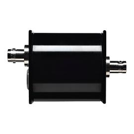 爱科技(AKG) AB4000 天线放大器