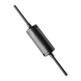 爱科技(AKG) RA4000 B/W有源全向 宽频带 UHF天线